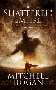 A-shattered-Empire-Ebook6-628x1000