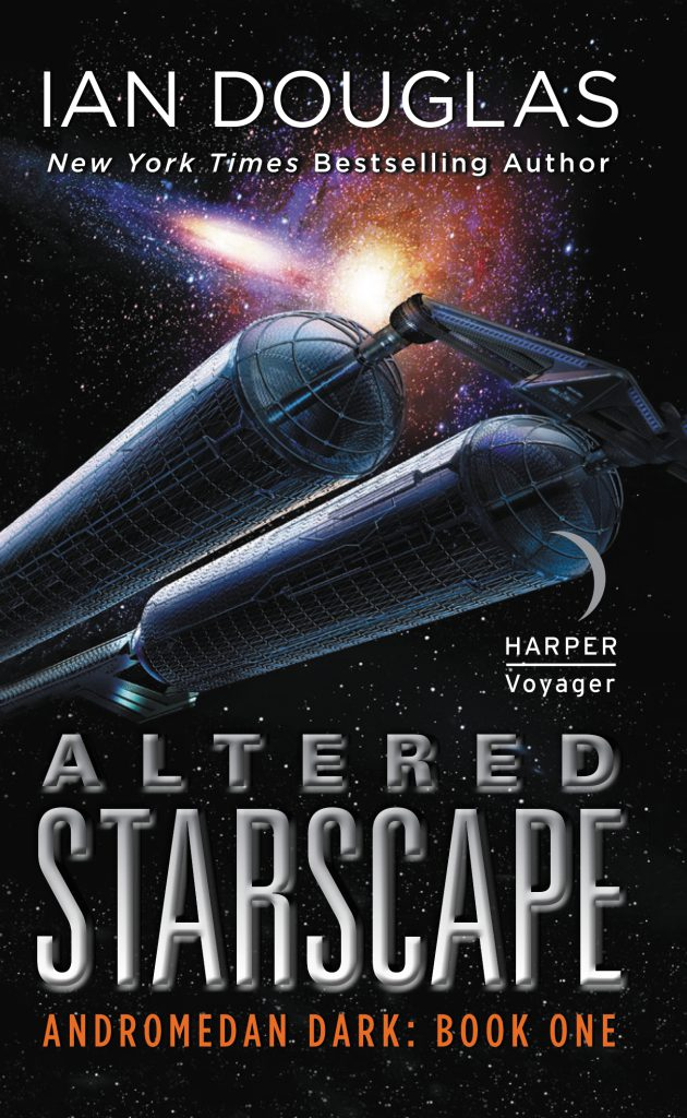 alteredstarscape-mm-c
